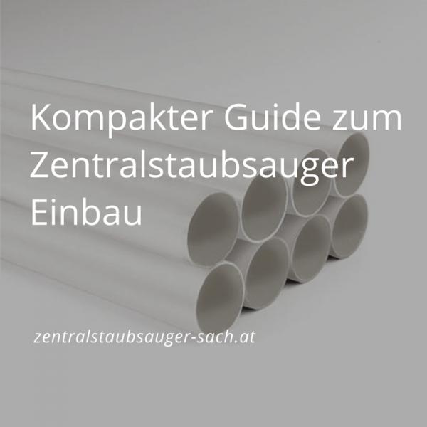 Kompakter-Guide-zum-Zentralstaubsauger-Einbau