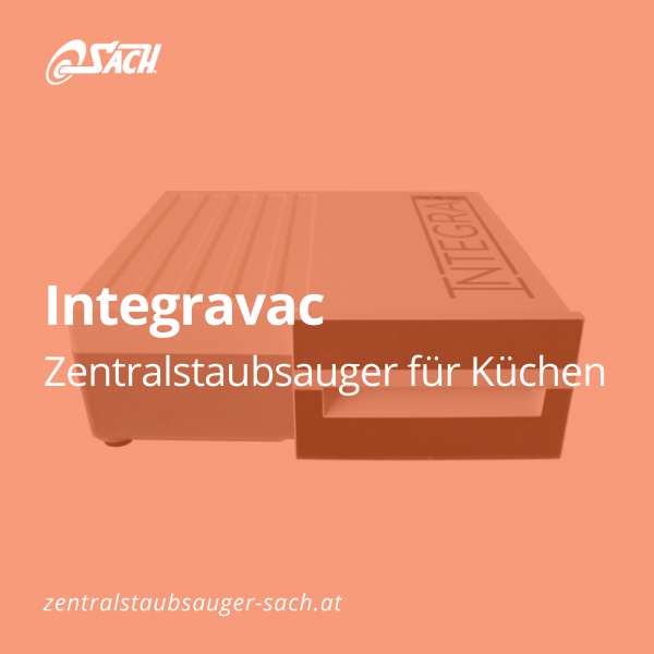 integravac-zentralstaubsauger-kueche