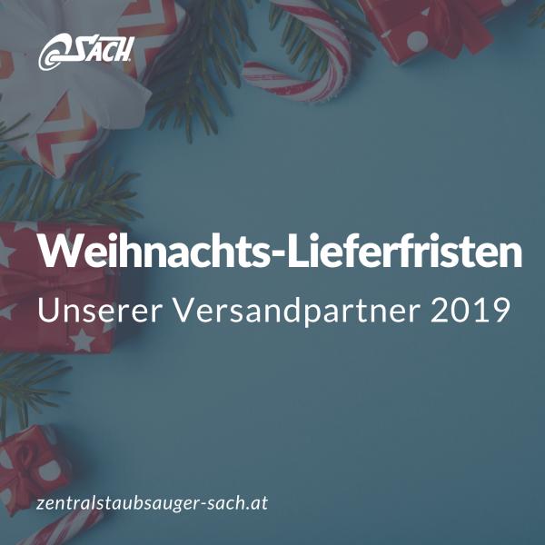 lieferfristen-weihnachten-2019-sach-at