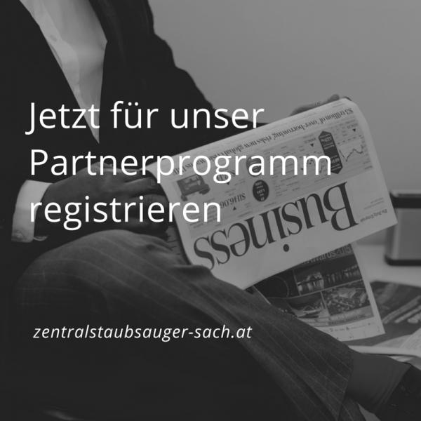 Jetzt-fu-r-unser-Partnerprogramm-registrieren