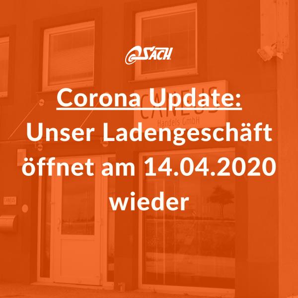 corona-update-ab-14-04-oeffnung-ladengeschaeft