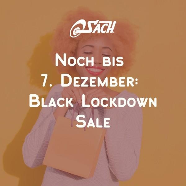 noch-bis-7-dezember-black-lockdown-sale