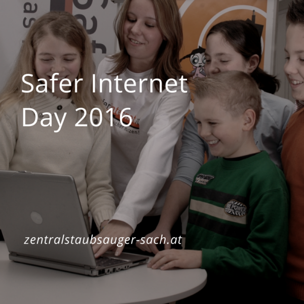 safer-internet-day-2016-1