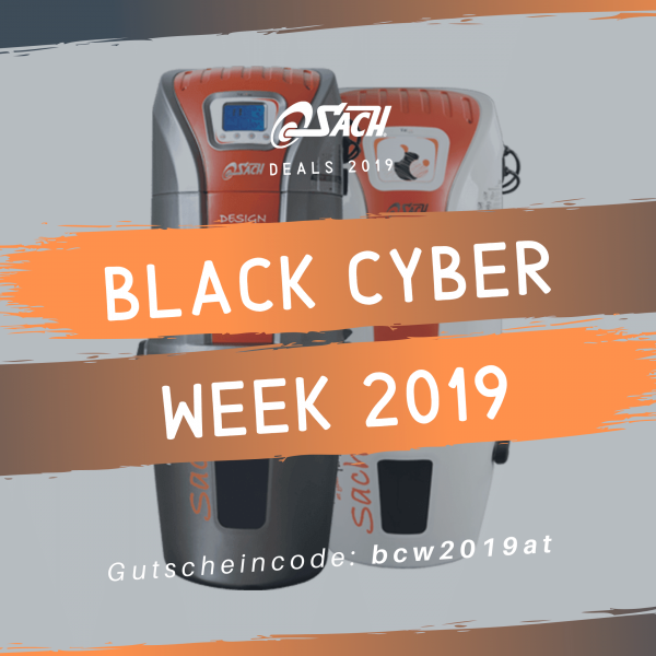 black-cyber-week-2019-sach-at