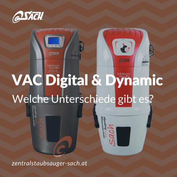 vac-dynamic-digital-unterschiede
