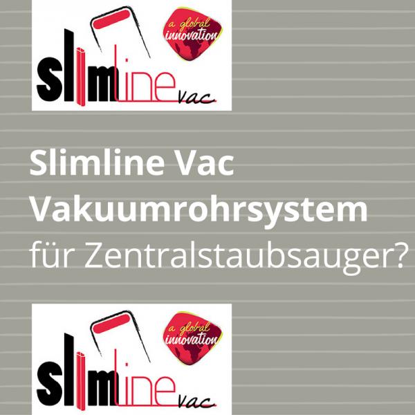 slimline-vac-vakuumrohrsystem