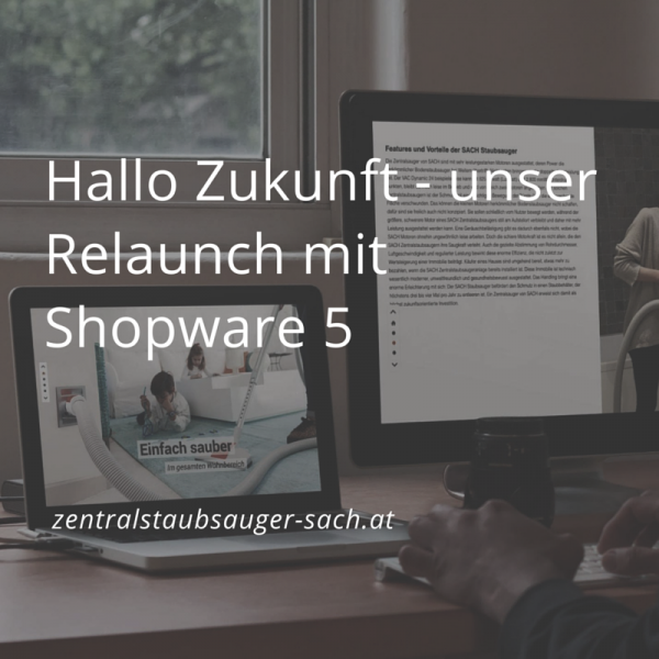shopware-relaunch-ecommerce