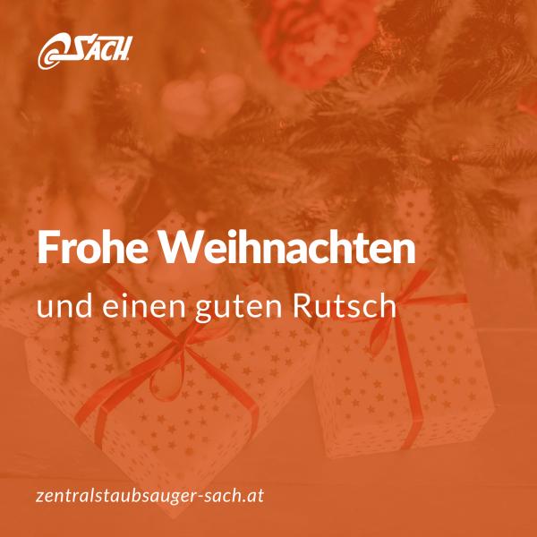 frohe-weihnachten-guten-rutsch-zentralstaubsauger-sach-at
