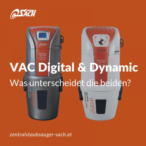 vac-digital-dynamic